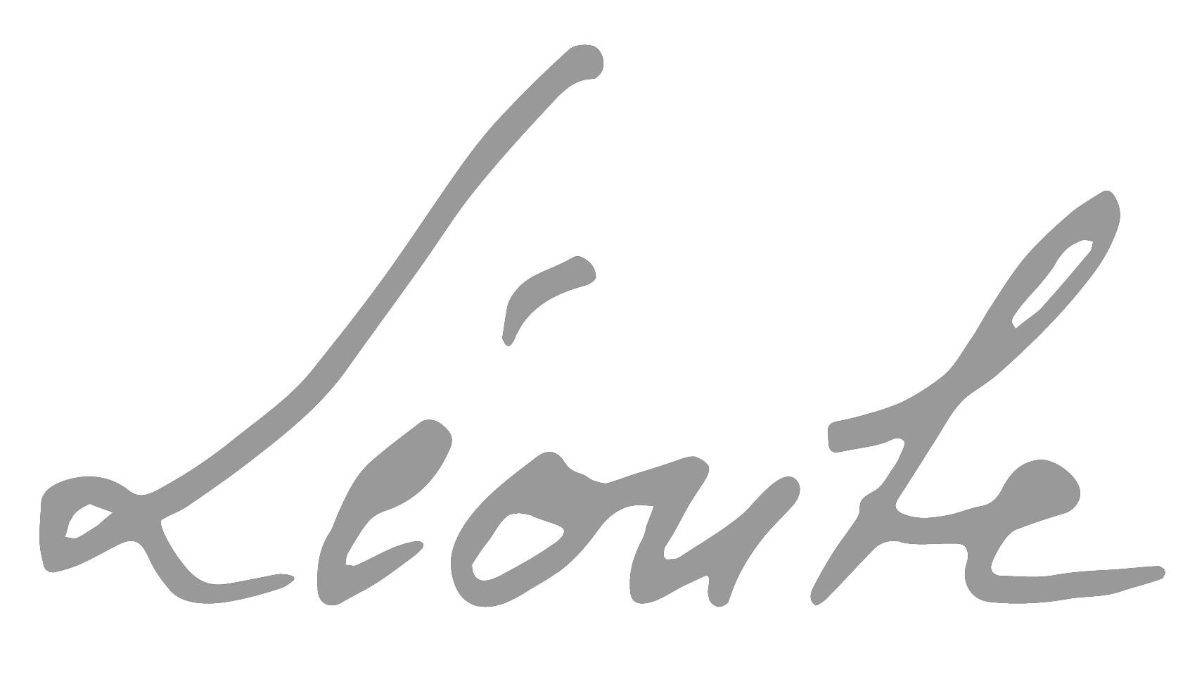 MORABITON_LEOUBE-LALONDE_FICHIER