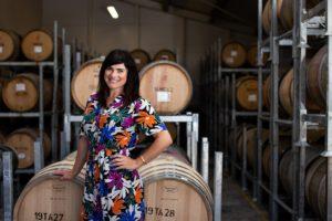 Natalie-Christensen-Chief-Winemaker-Yealands-Wine-Group-2019